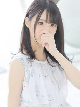あむ|クラブバレンタイン大阪店で評判の女の子