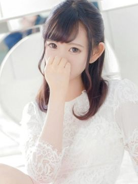 メルモ|クラブバレンタイン大阪店で評判の女の子