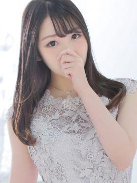ひなた|クラブバレンタイン大阪店で評判の女の子