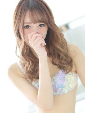 弥生/やよい|クラブバレンタイン大阪店で評判の女の子
