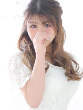 ももか|クラブバレンタイン大阪店で評判の女の子