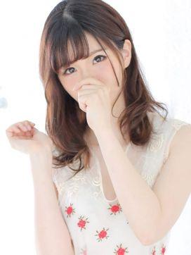 まお|クラブバレンタイン大阪店で評判の女の子