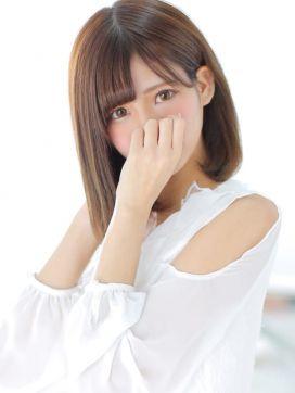 あっちゃん|クラブバレンタイン大阪店で評判の女の子