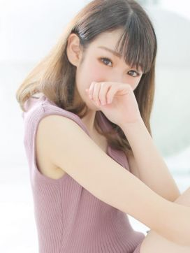 ちな|クラブバレンタイン大阪店で評判の女の子