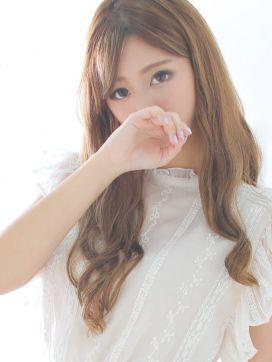アンヌ|クラブバレンタイン大阪店で評判の女の子