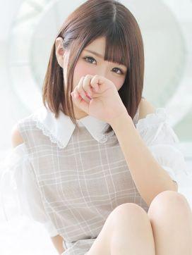 ひじり|クラブバレンタイン大阪店で評判の女の子