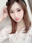ゆら|クラブバレンタイン大阪店でおすすめの女の子