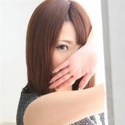 夢花/ゆめか|クラブバレンタイン大阪店 - 梅田風俗