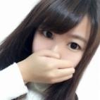 みく|クラブバレンタイン大阪店 - 新大阪風俗