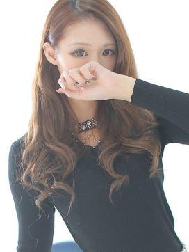 ひめか|クラブバレンタイン大阪店で評判の女の子