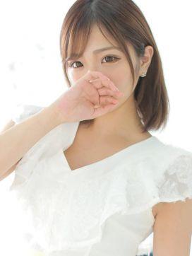 みつき|クラブバレンタイン大阪店で評判の女の子