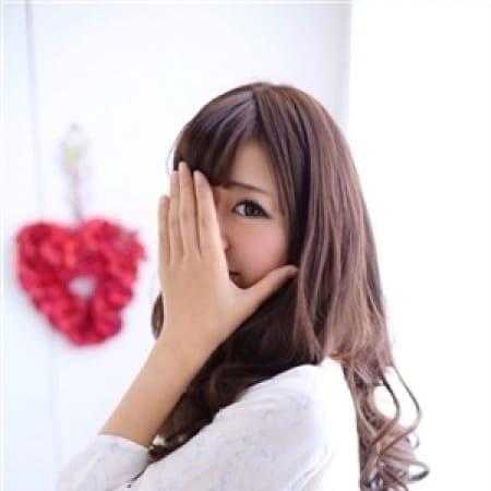 日香里/ひかり【鉄板清楚系♪】