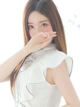 サクラ|クラブバレンタイン大阪店で評判の女の子