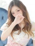 のの|クラブバレンタイン大阪店でおすすめの女の子