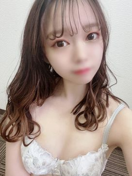 みこ|クラブバレンタイン大阪店で評判の女の子