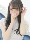 れいか|クラブバレンタイン大阪店でおすすめの女の子