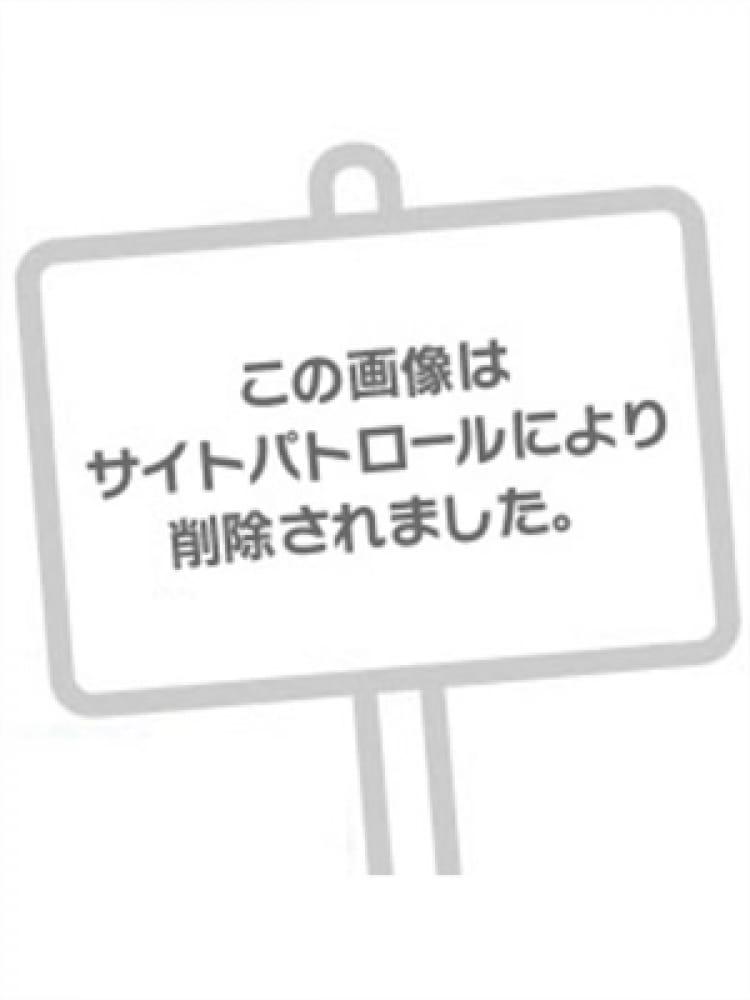 LOVE/らぶ(クラブバレンタイン大阪店)のプロフ写真4枚目