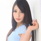 Rei/レイ|クラブバレンタイン大阪店 - 新大阪風俗