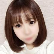 みう|クラブバレンタイン大阪店 - 梅田風俗