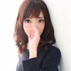 妃姫/きさき|クラブバレンタイン大阪店 - 梅田風俗