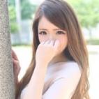 サエ|クラブバレンタイン大阪店 - 新大阪風俗
