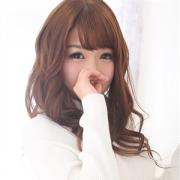 きいろ|クラブバレンタイン大阪店 - 梅田風俗