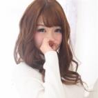 きいろ|クラブバレンタイン大阪店 - 新大阪風俗