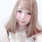 りぼん|クラブバレンタイン大阪店 - 梅田風俗