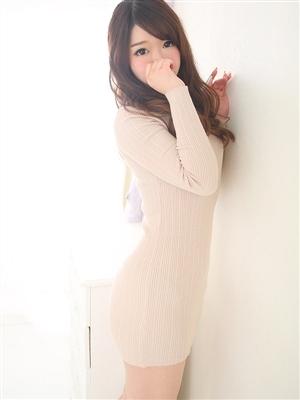 サラ|クラブバレンタイン大阪店 - 梅田風俗 (写真2枚目)