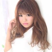 桜/さくら|クラブバレンタイン大阪店 - 梅田風俗