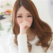 まよい|クラブバレンタイン大阪店 - 梅田風俗