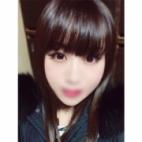 あき|クラブバレンタイン大阪店 - 梅田風俗