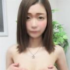 らめ|クラブバレンタイン大阪店 - 梅田風俗