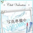 アリア|クラブバレンタイン大阪店 - 梅田風俗