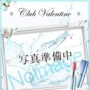 ジュリ|クラブバレンタイン大阪店 - 新大阪風俗