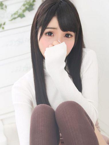 ももくろ|クラブバレンタイン大阪店 - 新大阪風俗