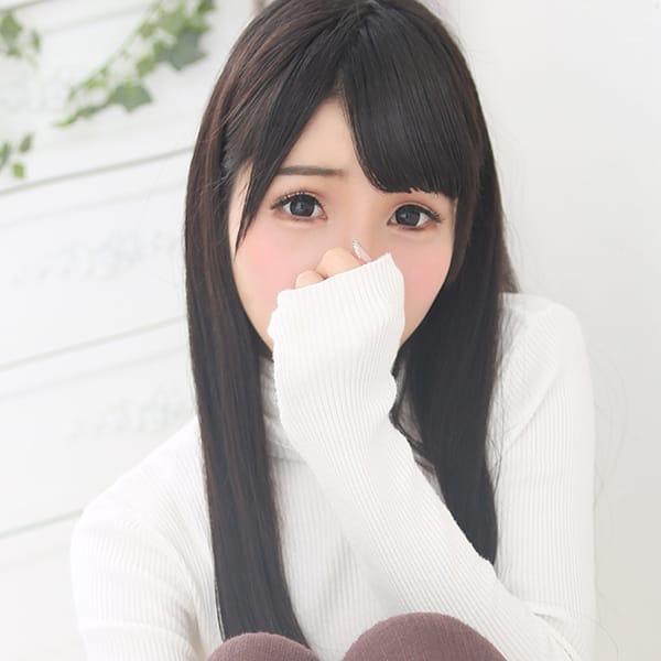 ももくろ【アイドル降臨♪】 | クラブバレンタイン大阪店(新大阪)