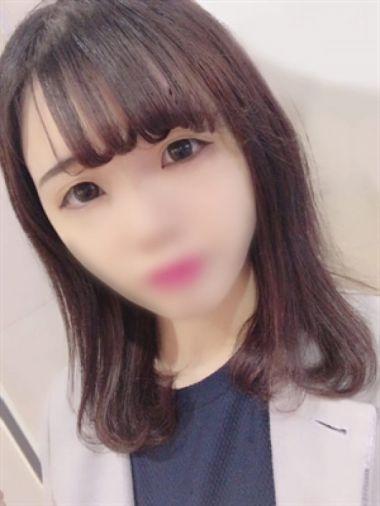 りぼん|クラブバレンタイン大阪店 - 新大阪風俗