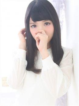 ことり | クラブバレンタイン大阪店 - 新大阪風俗