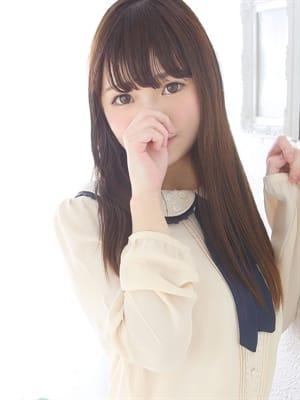 マミー|クラブバレンタイン大阪店 - 新大阪風俗