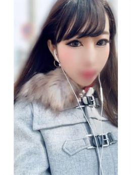 ゆりあ | クラブバレンタイン大阪店 - 新大阪風俗