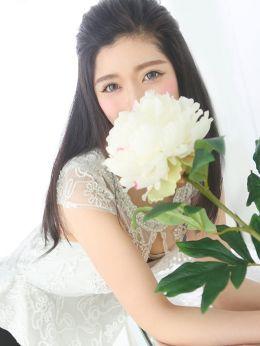 楓/かえで | クラブバレンタイン大阪店 - 新大阪風俗