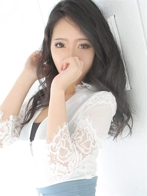 「すみません(´・ω・`)」04/19(04/19) 19:13   すばるの写メ・風俗動画