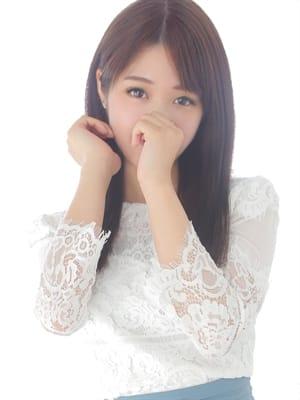 とも|クラブバレンタイン大阪店 - 新大阪風俗