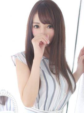 奏/かなで|クラブバレンタイン大阪店で評判の女の子