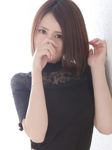 みな実/みなみ|クラブバレンタイン大阪店 - 新大阪風俗