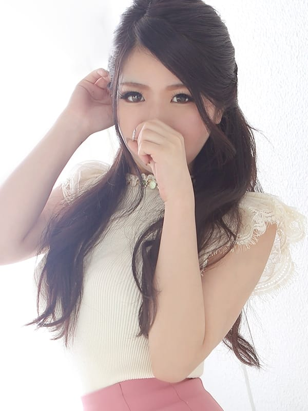 百合/ゆり(クラブバレンタイン大阪店)のプロフ写真1枚目