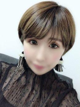 まり | クラブバレンタイン大阪店 - 新大阪風俗