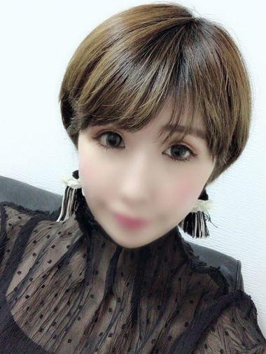 まり|クラブバレンタイン大阪店 - 新大阪風俗