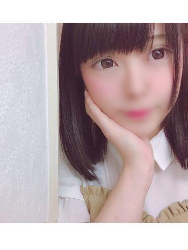 桃色あい|クラブバレンタイン大阪店 - 新大阪風俗